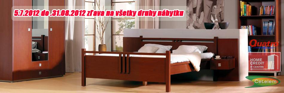 Nábytok atypic návrh výroba montáž sektorového nábytku